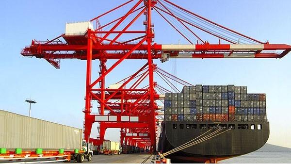 深圳海关进口货物可提前申报通关时间压缩一半以上