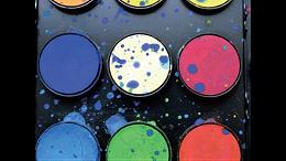 水性油漆涂料东莞进口清关流程讲解
