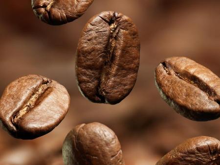咖啡豆沙田港进口清关,咖啡豆进口清关,咖啡豆进口清关代理