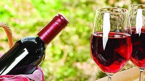 东莞葡萄酒进口报关流程