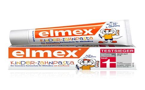 德国牙膏进口报关