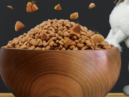 宠物食品进口报关,宠物食品进口报关代理,宠物食品进口报关公司