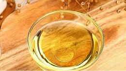 东莞植物油进口清关代理小知识