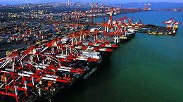 进口贸易方式中的一般贸易进口和进料加工