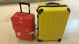 进境分运行李如何申报