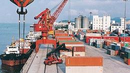 加工贸易还是转口贸易?教你速度区分!