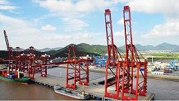 进口清关的一般流程介绍——东莞进口清关公司