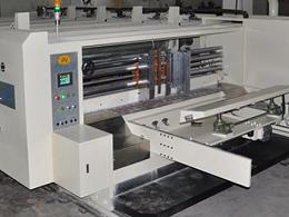 纸箱机械东莞进口清关手续需准备哪些?