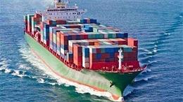涨姿势!带你一篇看懂海运拼箱