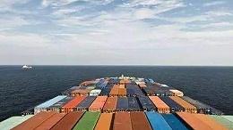 对外贸易中常见的十三种交货方式