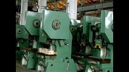 进口旧机电设备东莞代理报关要符合这些条件