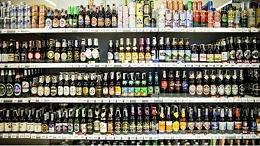 你可知道,德国啤酒进口报关有哪些流程要走?