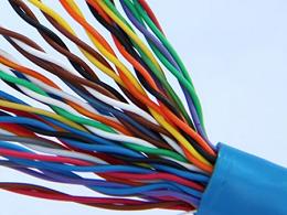 电线东莞进口报关3C认证办理需要什么资料?