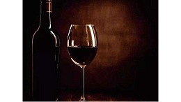 红酒进口机场报关代理流程与注意事项