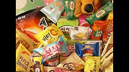 休闲食品广州专业清关公司代理流程与费用
