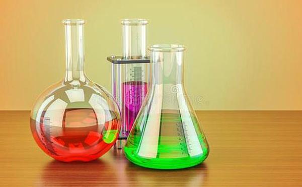 化工液体d