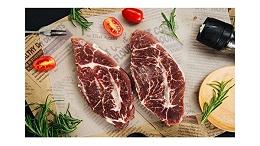 [转载]澳大利亚冷冻牛肉进口快速通关