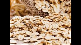 上海麦片进口清关需要哪些资料?