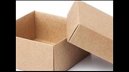 一般贸易纸制品进口报关代理公司所需资料有哪些?