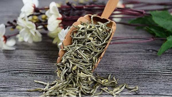 上海茶叶进口报关代理