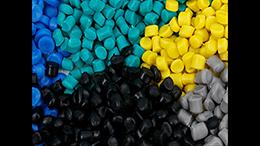PVC颗粒东莞进口代理报关申报要素