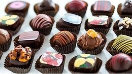 进口巧克力如何报关?这几点你要注意!