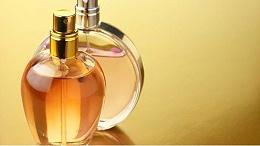 进口香水如何报关报检——东莞进口报关公司