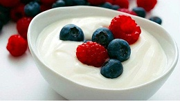 东莞酸奶进口报关代理需要注意哪些事项?