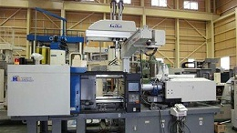 机电产品自动进口许可证小常识