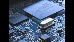 电路板东莞进口清关代理海关资料需要哪些?