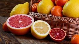 水果进口报关注意事项及所需资料
