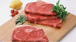 冻肉进口报关代理流程是什么?需要准备哪些资料单证?